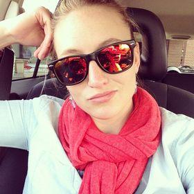 Lauren Blansit
