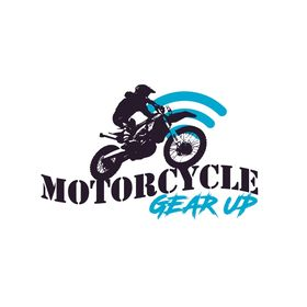 Motorcycle Gear Up