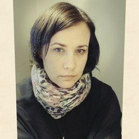 Karoline Koinberg