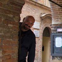 Claudio Dell'Accio
