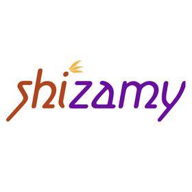 shizamy