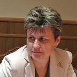 Jarmila Bachová