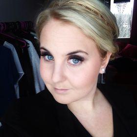 Jenna Viitanen