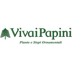 Vivai Papini