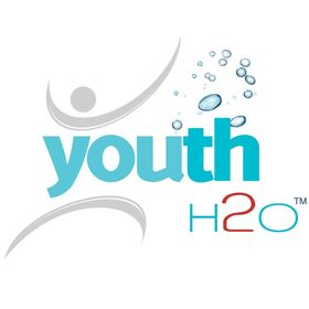 youthH2O - Age Defying System