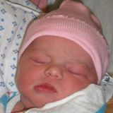 Birth Louisville, LLC