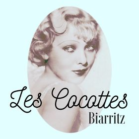 LesCocottes Biarritz