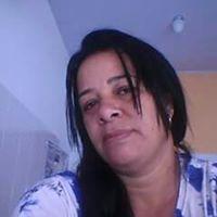 Adriana Xavier Souza