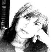 Monica Moraes Arte
