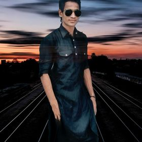 samar king