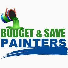 Budget and Save Painters