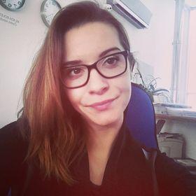 Lucie Šandová