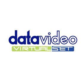 Datavideo Virtual Set