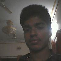 Ritwik Raj