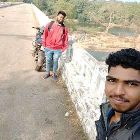 Darshan Ambig
