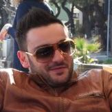 Omar Ruggeri