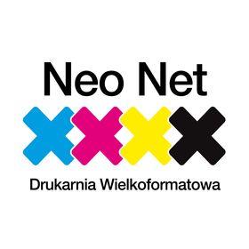 Neo Net