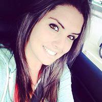 Vanessa Christine