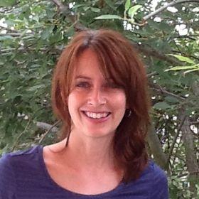 Gina Cramer