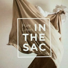 IN THE SAC® Linen