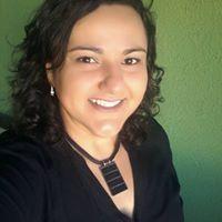Denise Mardegan