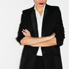Silvia Cristescu