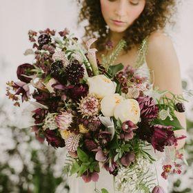 Lush Florals