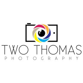 Two Thomas Photography