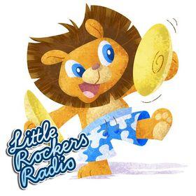 Little Rockers Radio