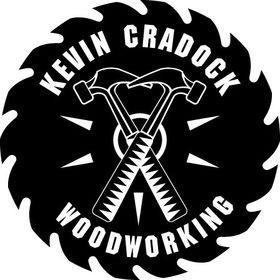 Kevin Cradock