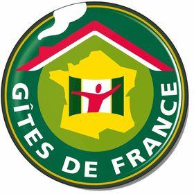 Gîtes de France Pyrénées Orientales