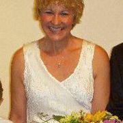 Leslie Herbert