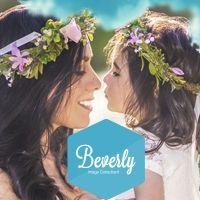 Beverlyp.com
