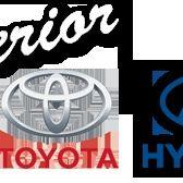 Superior Toyota Hyundai