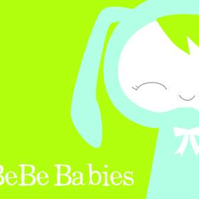 BeBe Babies