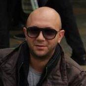 Yannis Katsaros