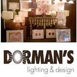 Dorman S Lighting Design Dormanslighting On Pinterest