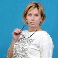 Ирина Алекян