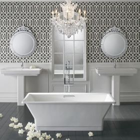 Kohler Kitchen and Bath Group
