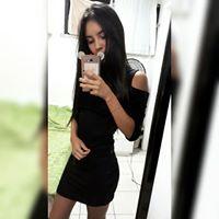 Kaah Duarte