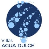 Villas Agua Dulce
