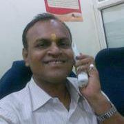Subodh Maheshwari