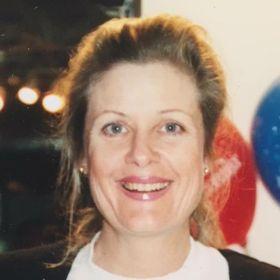 Susan McShirley