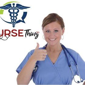 Nurse Thing