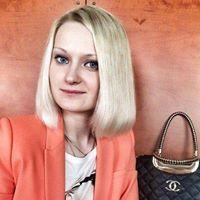 Lika Tarapatskaj