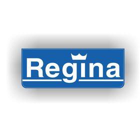 Queijos Regina