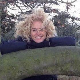 Nicolette Scholte-Aalbers