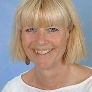Gerdien Wijnen