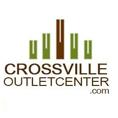 Crossville Outlet Center