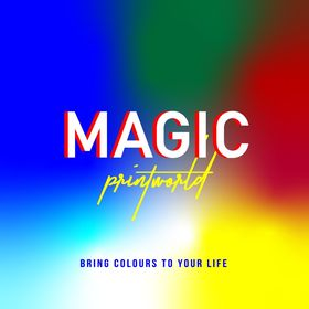 Magic9Prints